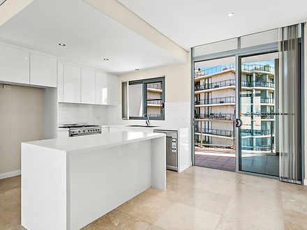 33/541 Princes Highway, Rockdale 2216, NSW Apartment Photo