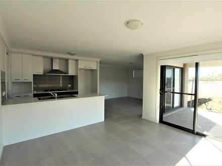 28 Hazelton Street, Austral 2179, NSW House Photo