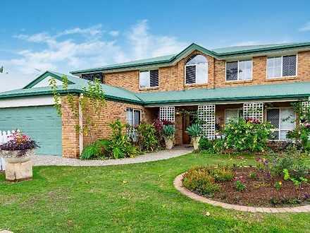 7 Taltarni Circuit, Mitchelton 4053, QLD House Photo