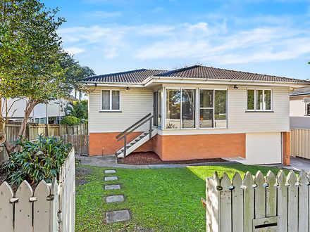 24 Beau Vista Street, Geebung 4034, QLD House Photo