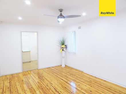 22 Shakespeare Street, Campbelltown 2560, NSW House Photo
