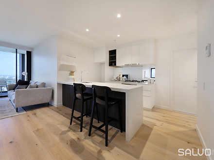 3505/245 City Road, Southbank 3006, VIC Apartment Photo