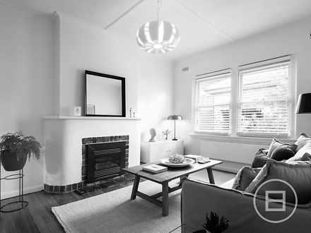 6/5 Robertson Avenue, St Kilda 3182, VIC Apartment Photo