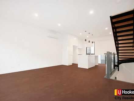 7 Quinn Road, Port Melbourne 3207, VIC Townhouse Photo