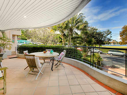 1/149 Condamine Street, Balgowlah 2093, NSW Apartment Photo
