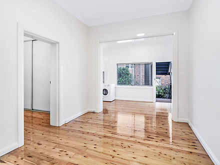 3/33 Arcadia Street, Coogee 2034, NSW Apartment Photo