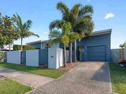 2/3 Tarwhine Place, Mountain Creek 4557, QLD Duplex_semi Photo