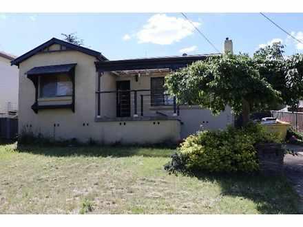 9 Harris Street, Bathurst 2795, NSW House Photo