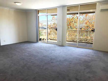 9/144 Alison Road, Randwick 2031, NSW Apartment Photo