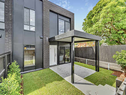 24/145 Government Road, Richlands 4077, QLD Townhouse Photo