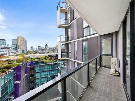 908/8 Marmion Place, Docklands 3008, VIC Apartment Photo