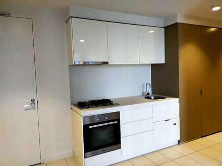 2413/33 Mackenzie Street, Melbourne 3000, VIC Apartment Photo