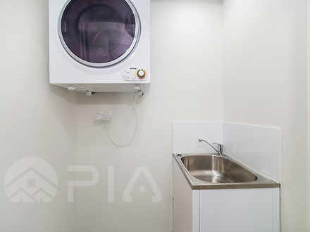206A/27 Dressler Court, Merrylands 2160, NSW Apartment Photo