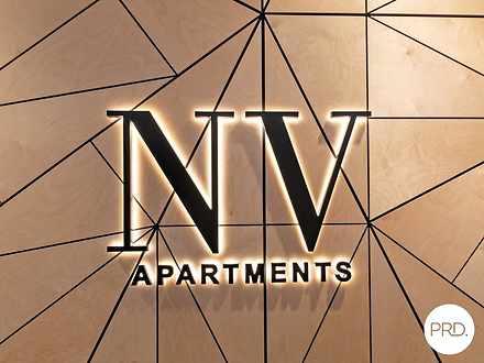 1802/380 Murray Street, Perth 6000, WA Apartment Photo