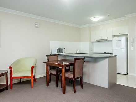 509/14 Carol  Avenue, Springwood 4127, QLD Unit Photo