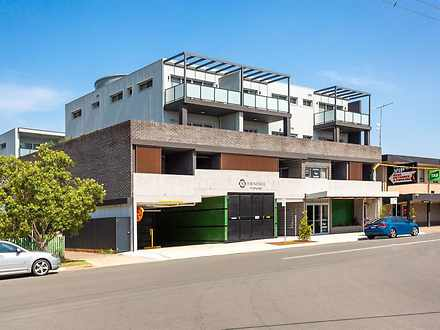 206/17 Maclaurin Avenue, East Hills 2213, NSW Apartment Photo
