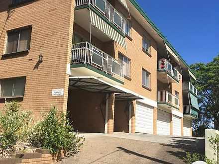 6/417 Sandgate Road, Albion 4010, QLD Unit Photo