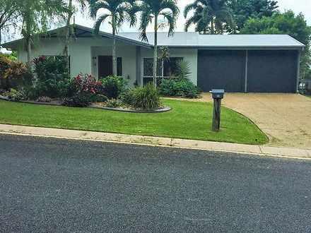 12 Haines Street, Gordonvale 4865, QLD House Photo
