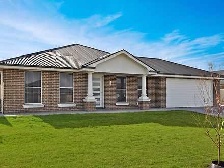 5 Kemp Street, Eglinton 2795, NSW House Photo