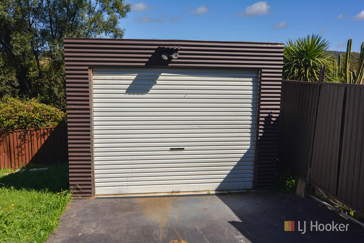 120 Landa Street, Lithgow 2790, NSW House Photo
