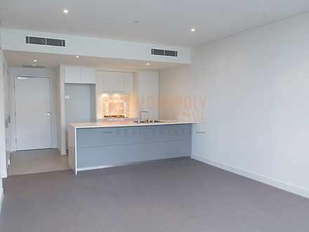 805/7 Railway Street, Chatswood 2067, NSW Apartment Photo