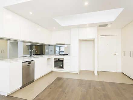 1514/23-31 Treacy Street, Hurstville 2220, NSW Apartment Photo