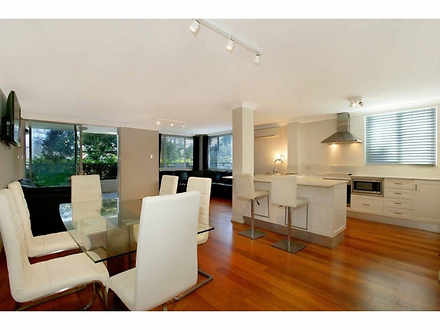 2/521 New South Head Road, Double Bay 2028, NSW Apartment Photo