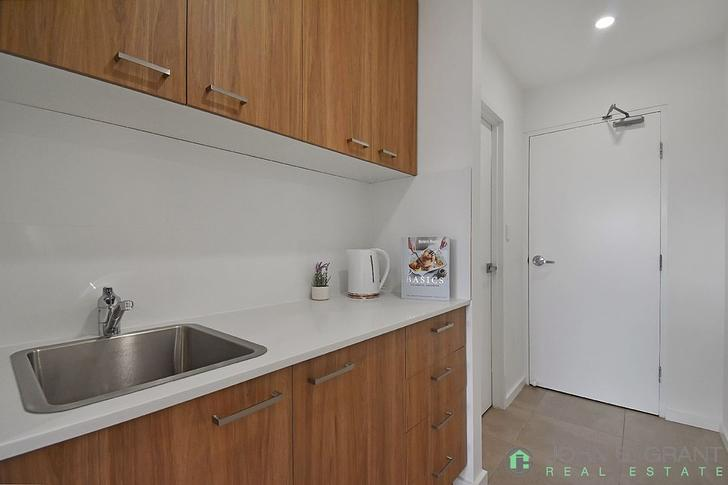 536 Woodville Road, Guildford 2161, NSW Studio Photo