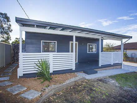 18 Tomalpin Street, Kearsley 2325, NSW House Photo