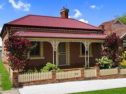 215 Piper Street, Bathurst 2795, NSW House Photo