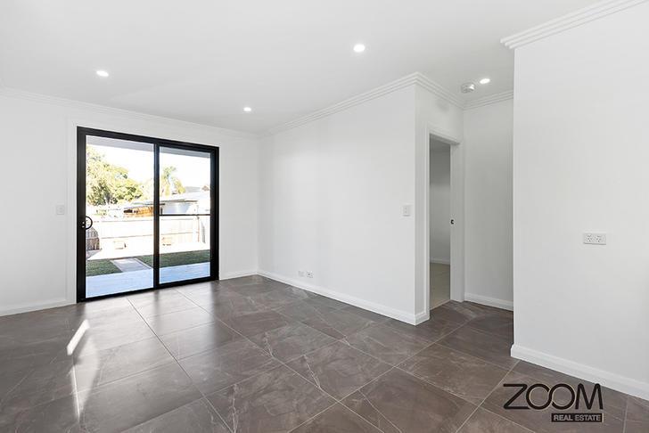 69 Mitchell Street, Croydon Park 2133, NSW Duplex_semi Photo