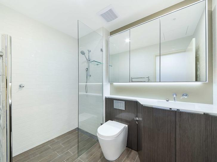 650/1 Burroway Road, Wentworth Point 2127, NSW Apartment Photo