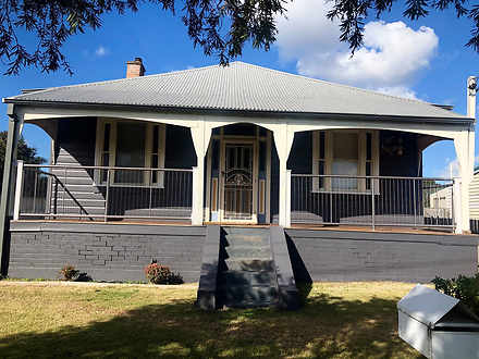 61 Shedden Street, Cessnock 2325, NSW House Photo