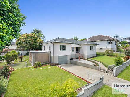 25 Bilsen Road, Wavell Heights 4012, QLD House Photo