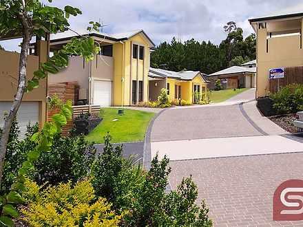 4/3 Swordgrass Court, Kallangur 4503, QLD Townhouse Photo