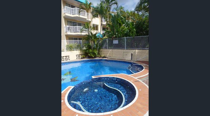 19/26-28 Monaco Street, Surfers Paradise 4217, QLD Apartment Photo