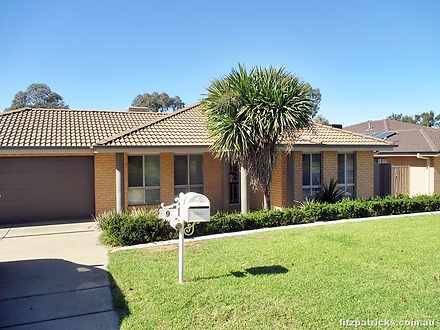 9 Barrima Drive, Glenfield Park 2650, NSW House Photo