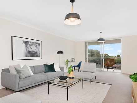 17/22 New Street, Bondi 2026, NSW Apartment Photo