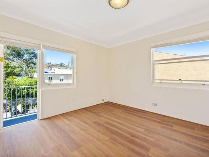 7/533 Old South Head Road, Rose Bay 2029, NSW Apartment Photo
