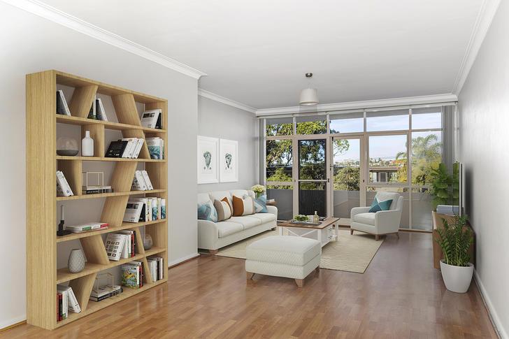 1/85 Queenscliff Road, Queenscliff 2096, NSW Apartment Photo
