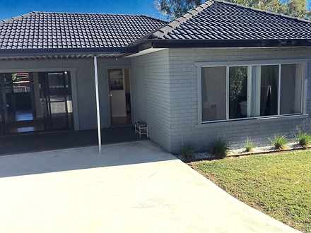 111 Parker Street, Penrith 2750, NSW House Photo