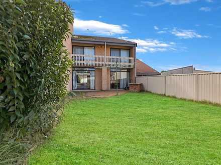 7/142 Durham Street, Bathurst 2795, NSW Unit Photo