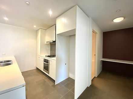 16/3 Defries Avenue, Zetland 2017, NSW Apartment Photo