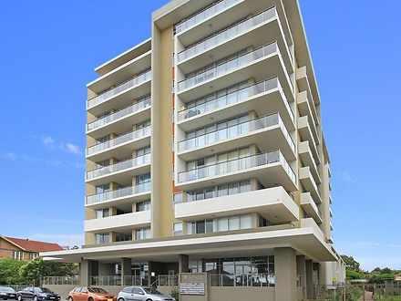 136/30 Gladstone Avenue, Wollongong 2500, NSW Apartment Photo