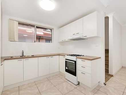 3/5 Lorne Avenue, Kensington 2033, NSW Apartment Photo