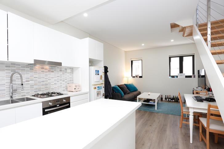 7/86 Curlewis Street, Bondi Beach 2026, NSW Apartment Photo