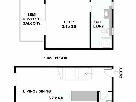E44198ca83868706bb18e07f floorplan unit 7 3329 607e3311a2cbc 1624243709 thumbnail