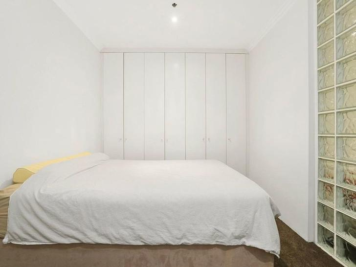 G08/110 Alfred Street, Milsons Point 2061, NSW Apartment Photo