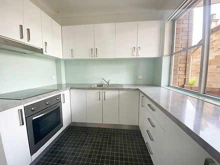 2/6 Victoria Street, Randwick 2031, NSW Apartment Photo