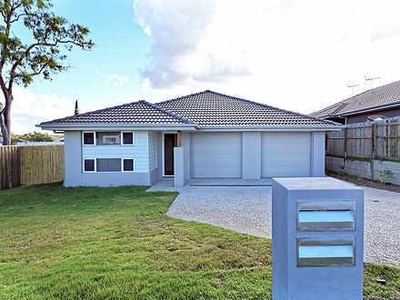 1/71 Windle Road, Brassall 4305, QLD Duplex_semi Photo